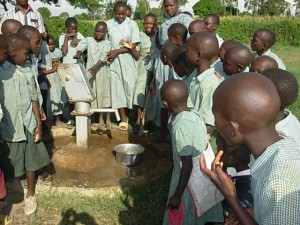The Water Project : picture-127