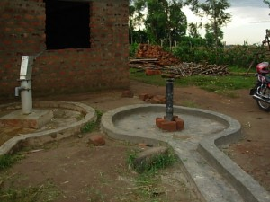 The Water Project : precious-academy-makunga-1