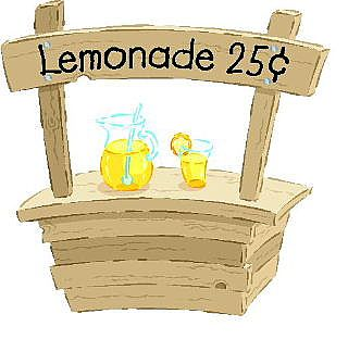 lemonadestand_Full