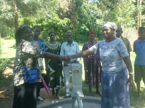 The Water Project : emusembe-upc-handing-over-ceremony_web