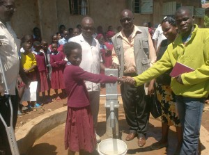 The Water Project : nabongo-primary-handing-over-ceremony_web