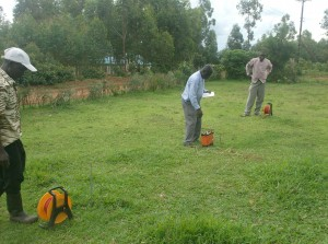 The Water Project : hydrogeological-survey-being-done-at-ack-inanga_web