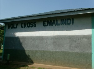 The Water Project : emalindi-girls-secondary-school-copy