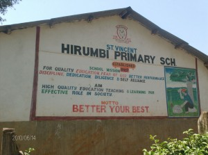 The Water Project : hirumbi-primary-school-copy