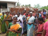 Photo of Jambumadar Colony