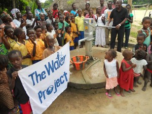 The Water Project : sl100914twp1010002003lsl-3