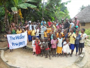 The Water Project : sl100914twp1010002003lsl-4