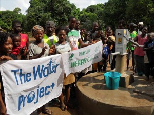 The Water Project : sl101208twp1010001002lsl-6