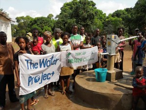 The Water Project : sl101208twp1010001002lsl-9