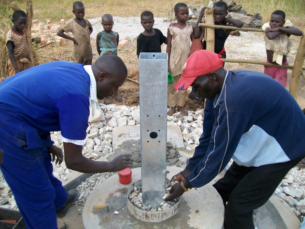 The Water Project : 5517190467_l