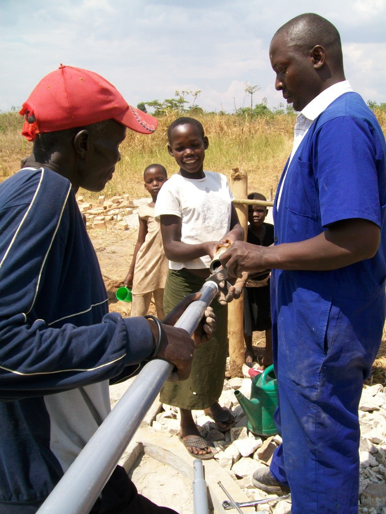 The Water Project : 5517190689_l