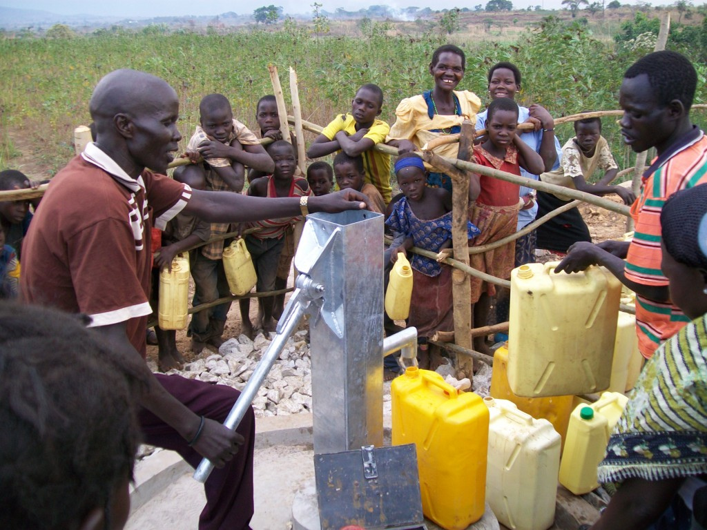 The Water Project : 5517192977_l