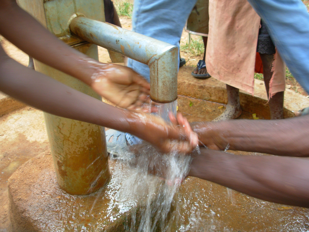 The Water Project : 5528169703_l