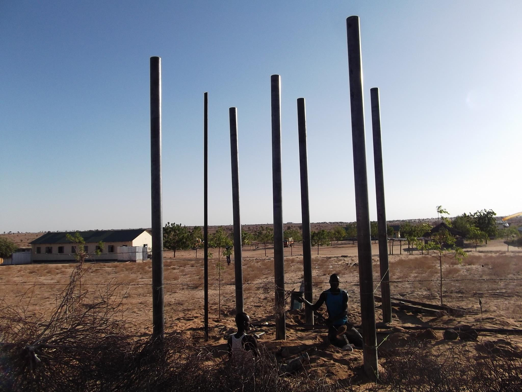 The Water Project : dscf0817