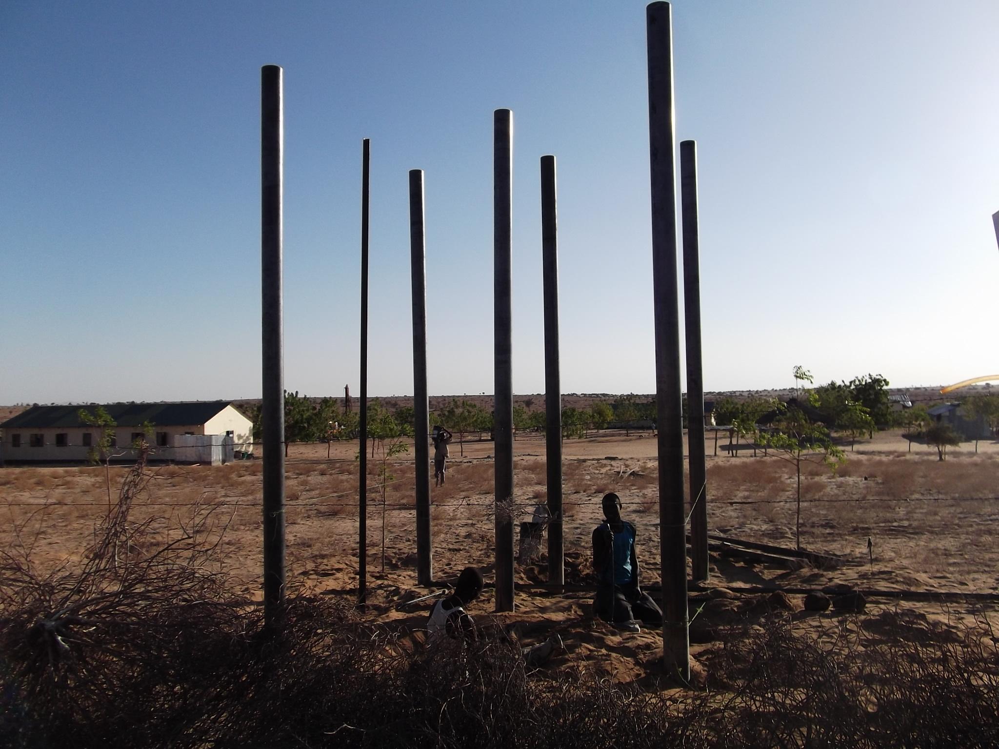 The Water Project : dscf0818