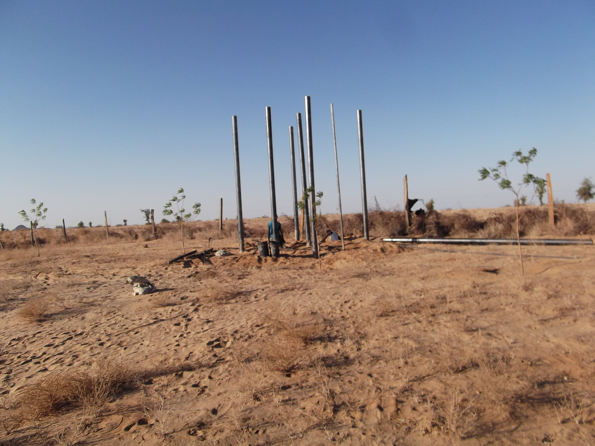 The Water Project : dscf0819