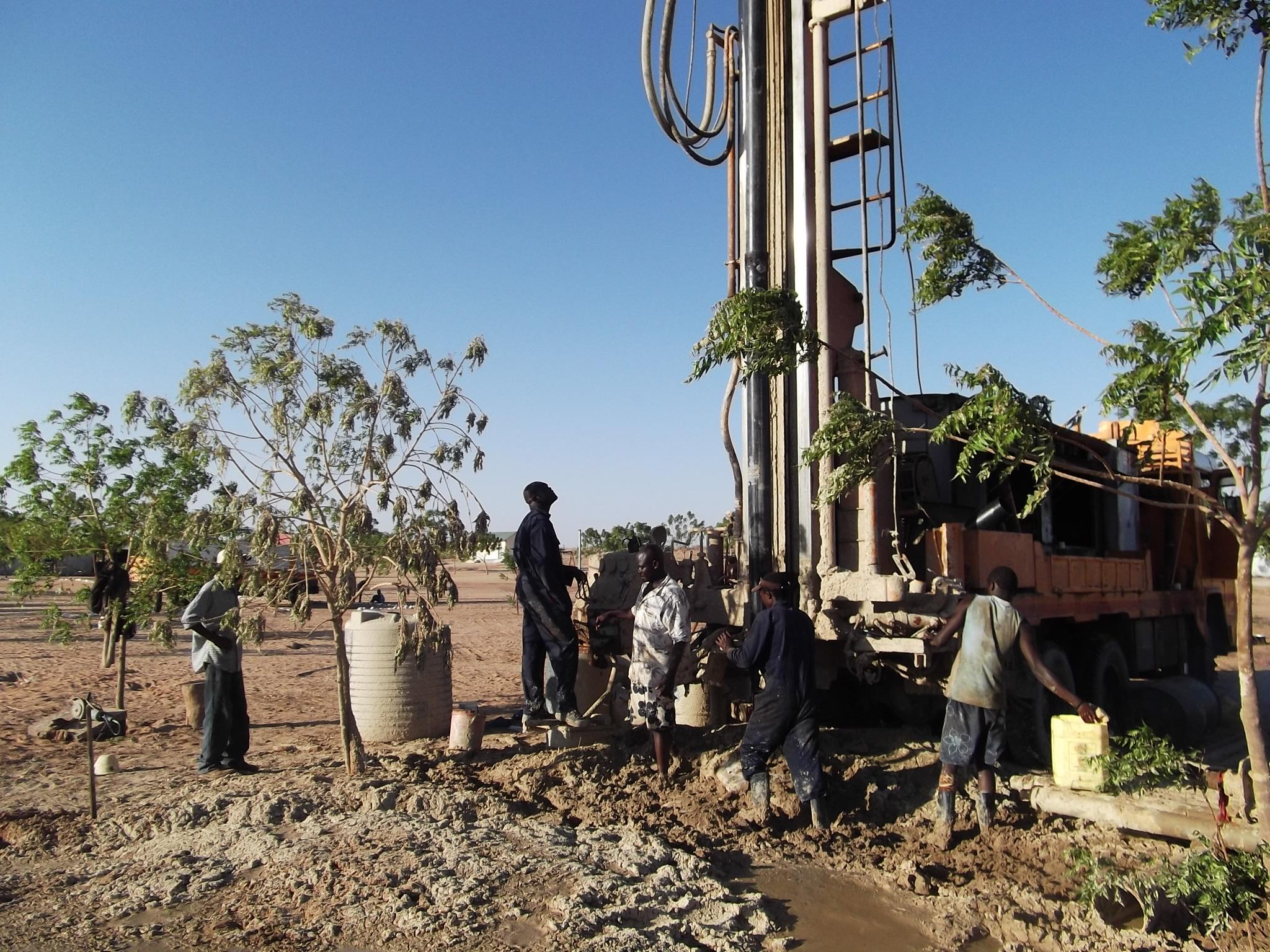 The Water Project : dscf0821