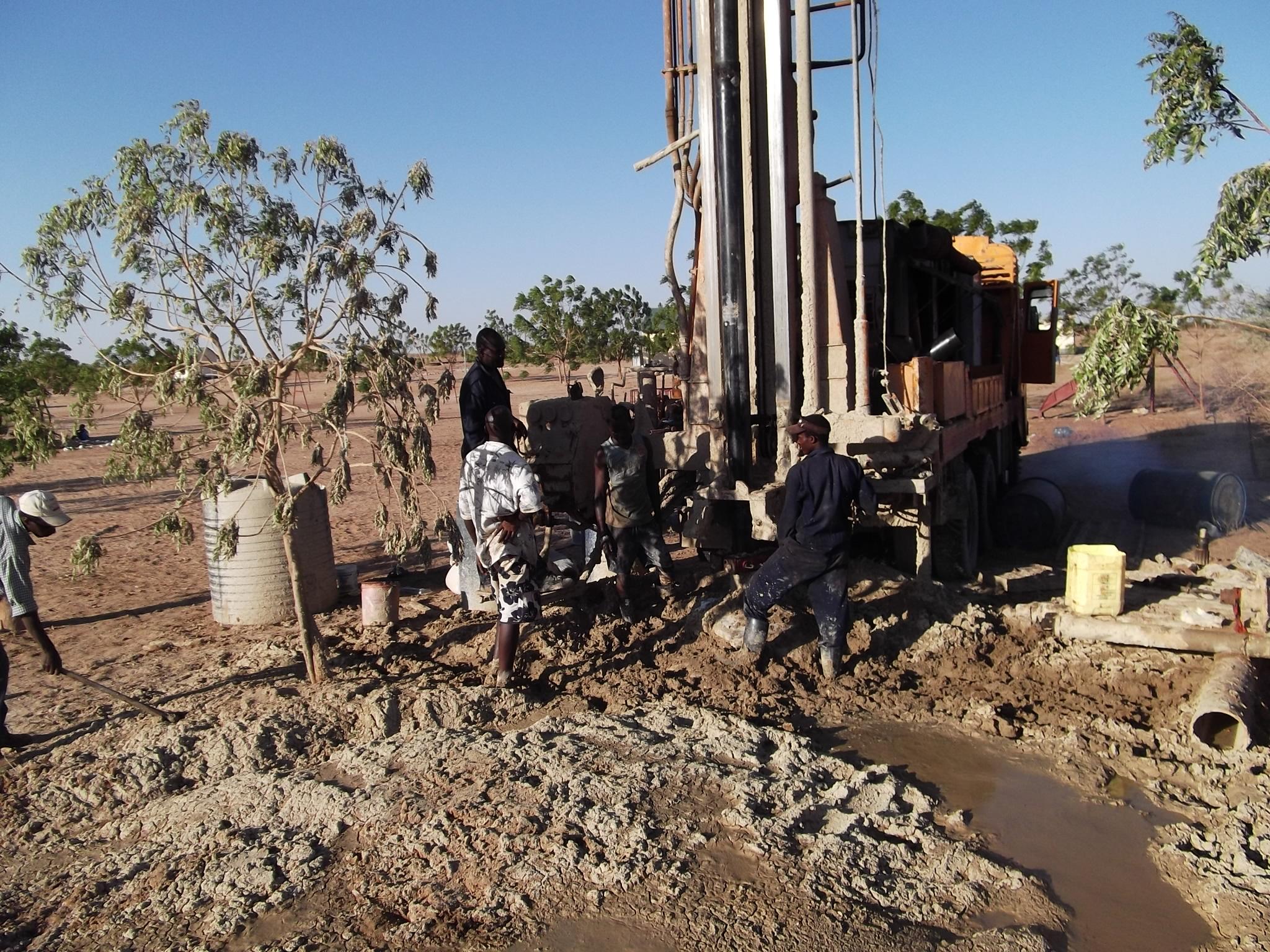 The Water Project : dscf0822