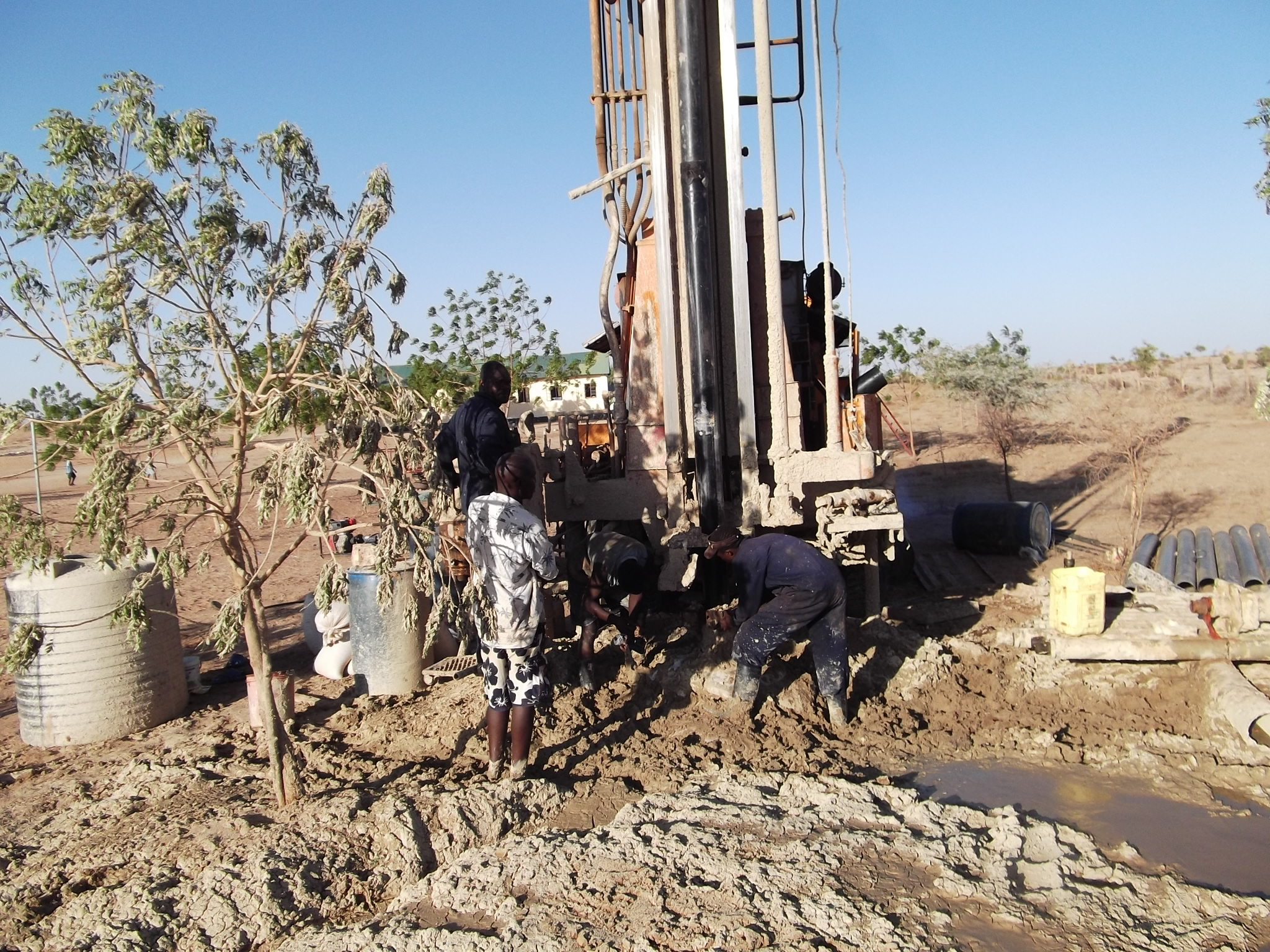 The Water Project : dscf0823