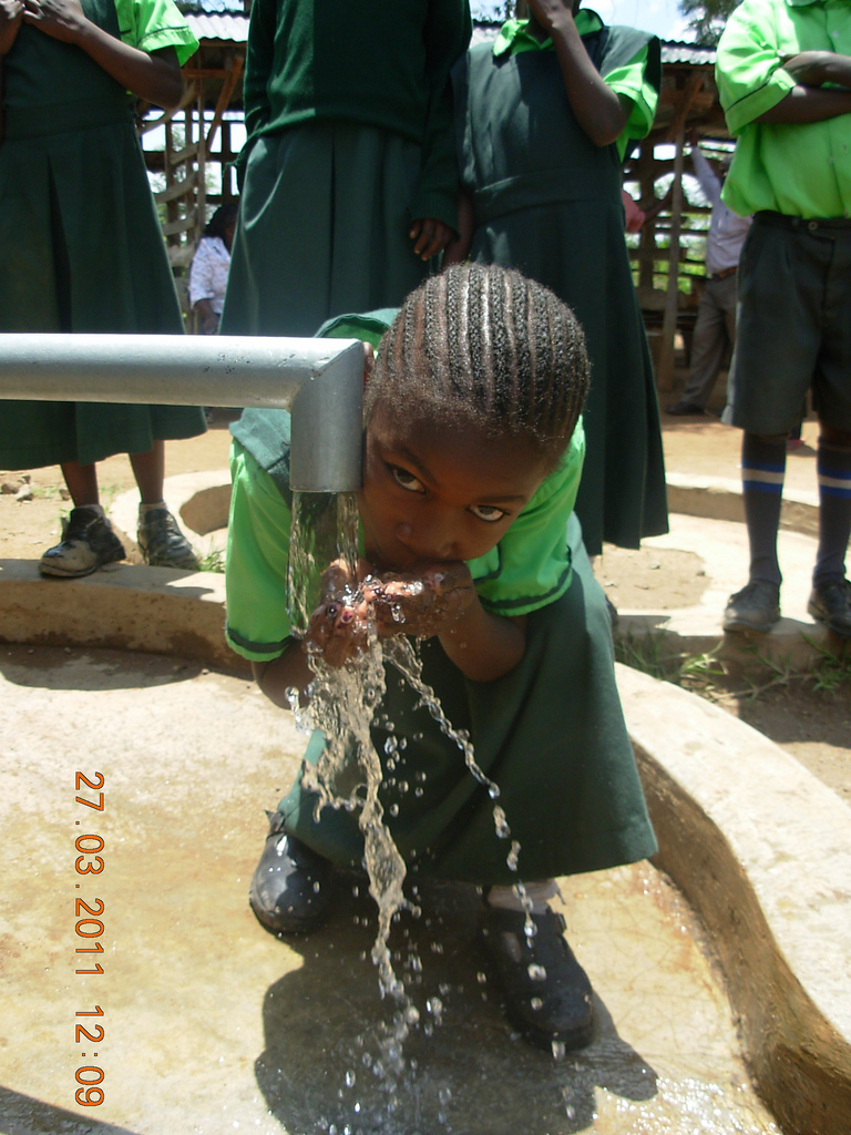 The Water Project : 5576576472_l
