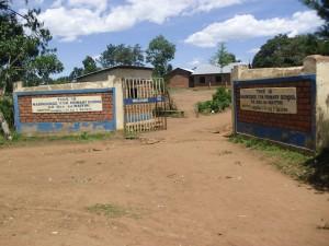 The Water Project : nabingenge-naitiri-entrance-2