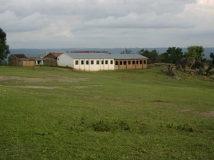 The Water Project : soysambu-deb-primary-site