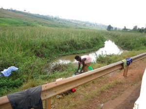 The Water Project : rwanda3006_page_3_image_0001