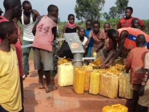 The Water Project : rwanda3006_page_3_image_0002-2