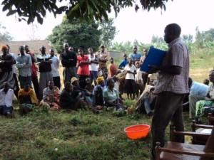 The Water Project : rwanda3006_page_4_image_0001