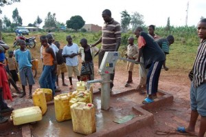 The Water Project : rwanda3006_page_4_image_0002
