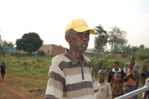 The Water Project : rwanda3006_page_5_image_0001