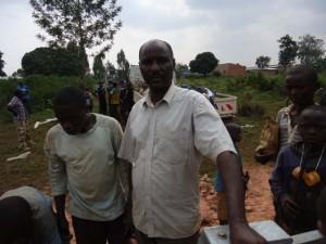 The Water Project : rwanda3006_page_5_image_0002