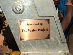 The Water Project : rwanda3006_page_6_image_0001