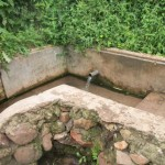 The Water Project: Kayanga Primary School -