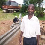 The Water Project: Kyabwato Primary School -