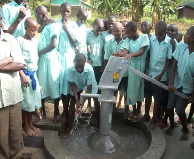 The Water Project : uganda6004_page_8_image_0002