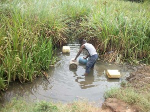 The Water Project : uganda6006_page_3_image_0001