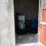 The Water Project: House of Hope Orphanage Well -