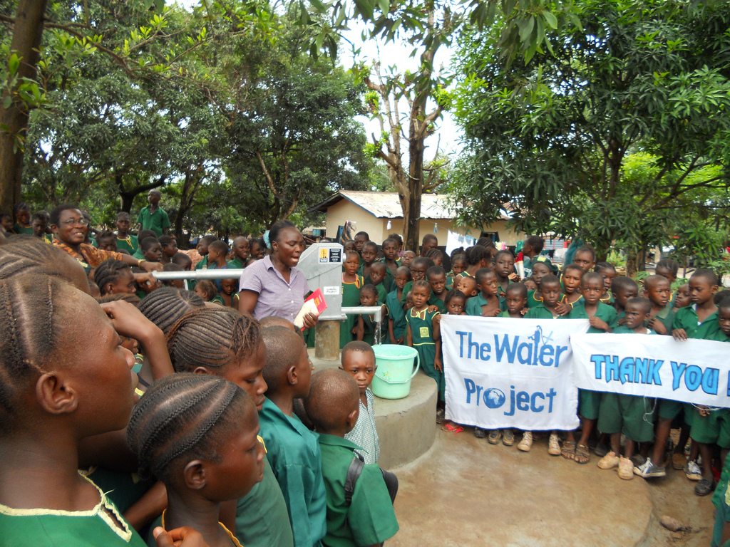 The Water Project : 6124114645_5586d16788_b