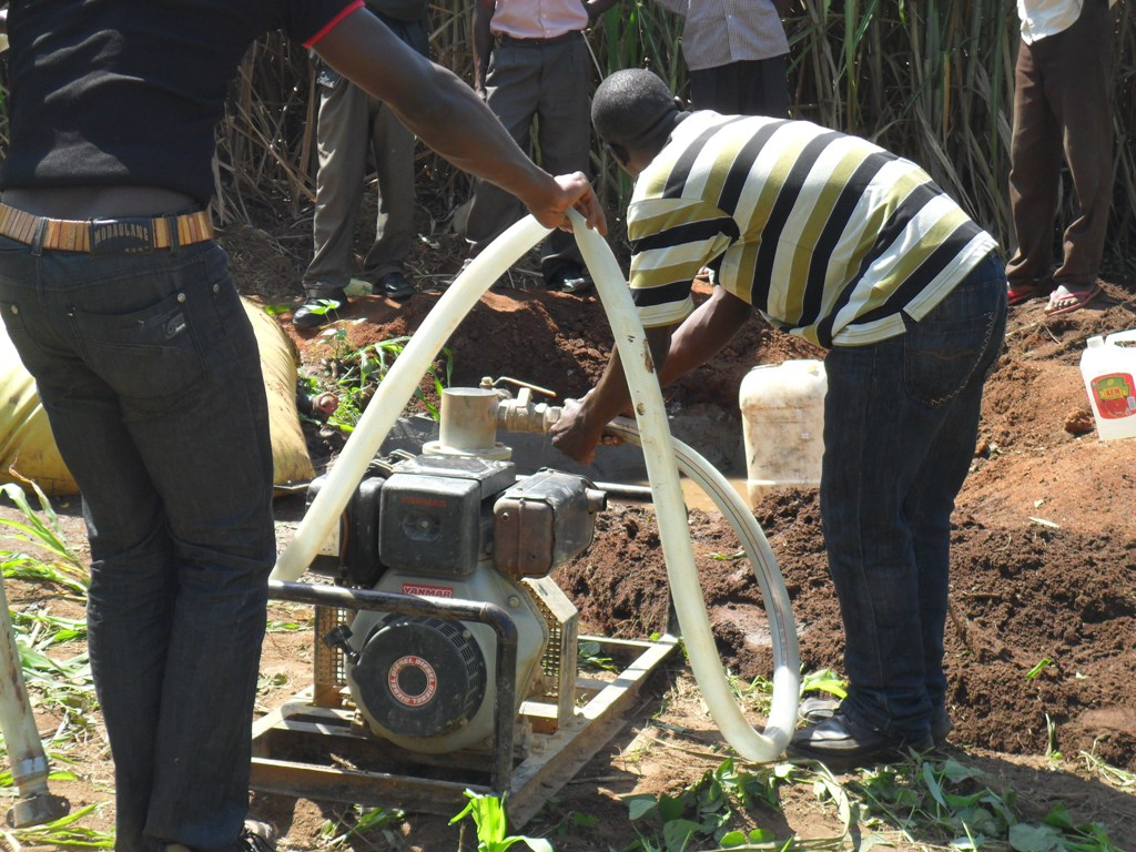 The Water Project : mud-pump-prepaired-for-drilling-2