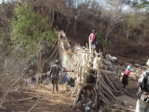 The Water Project : dscf0239