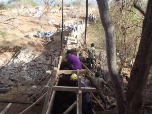 The Water Project : dscf0249