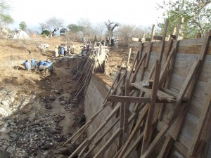 The Water Project : dscf0252