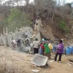 The Water Project: Kakai Community -