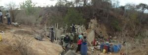 The Water Project : dscf0274