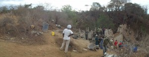 The Water Project : dscf0278