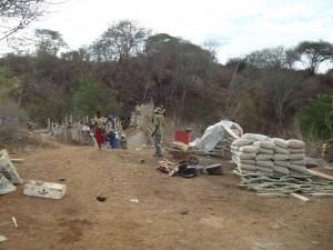 The Water Project : dscf0280