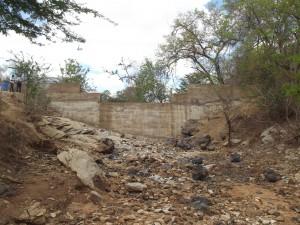 The Water Project : dscf04301-3
