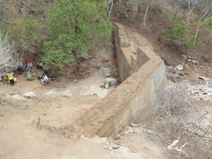 The Water Project : dscf04331-3