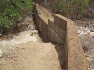 The Water Project : dscf04341-3